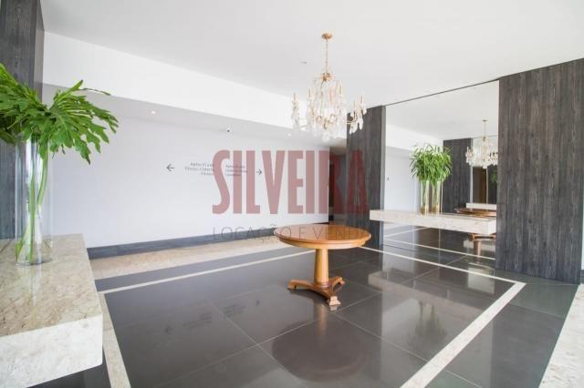Apartamento para alugar com 1 dormitórios em Petrópolis, Porto alegre cod:8473 - Foto 11