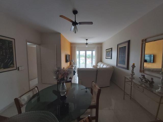 Apartamento à venda com 3 dormitórios em Riviera, Bertioga cod:137157 - Foto 6
