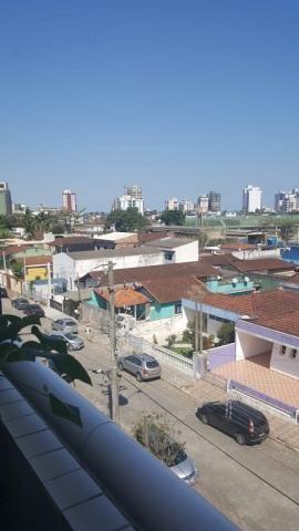 Apartamento à venda com 3 dormitórios em Mongagua, Mongaguá cod:22515 - Foto 6