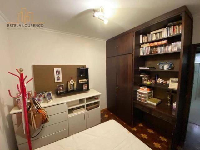 Casa de 3 quartos para locação, 300m2 - Foto 8