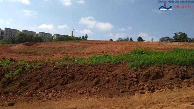 Terreno - para venda, 150m2 - Central - Foto 4