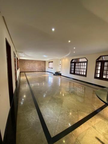 Apartamento à venda com 5 dormitórios em Goiânia 2, Goiânia cod:M25SB0742 - Foto 18