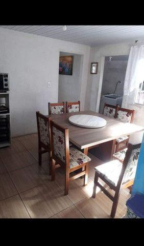 Casa para vender em Lages - Foto 5