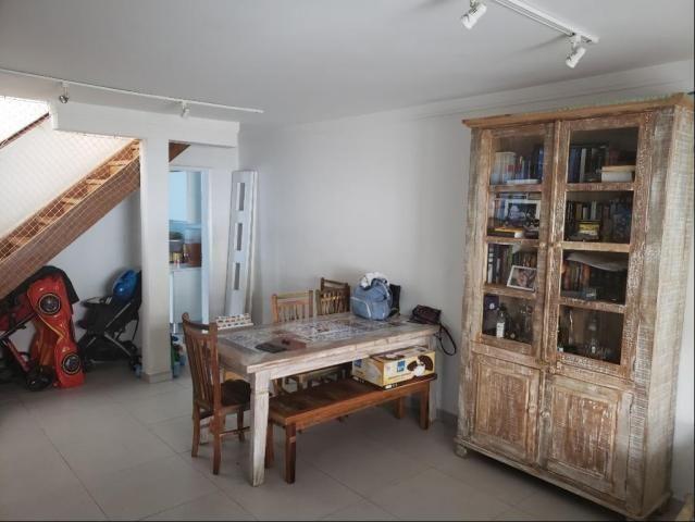 Sobrado com 2 dormitórios à venda, 85 m² por R$ 695.000,00 - Parque Continental - São Paul - Foto 4
