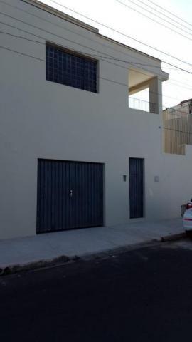 Casa de 3 quartos para venda, 150m2 - Foto 19