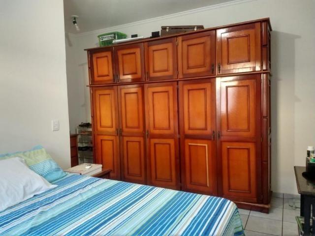 Casa com 3 dormitórios (1 suíte) à venda, Jardim Olímpico - Bauru/SP - Foto 12