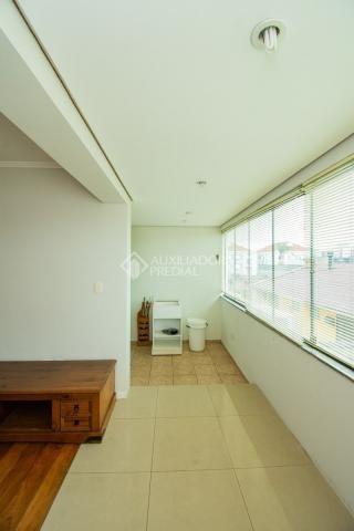 Apartamento para alugar com 3 dormitórios em Jardim itu sabara, Porto alegre cod:228061 - Foto 6