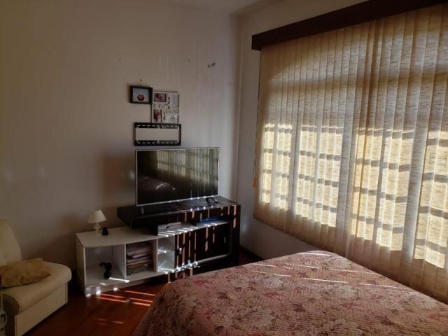 Casa à venda com 5 dormitórios em Iririú, Joinville cod:V10228 - Foto 11