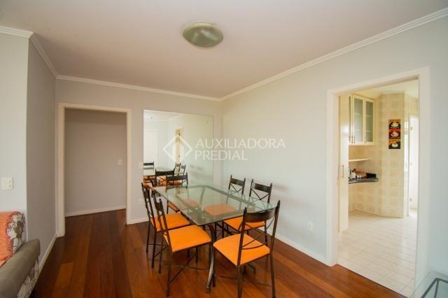 Apartamento para alugar com 3 dormitórios em Jardim itu sabara, Porto alegre cod:228061 - Foto 4