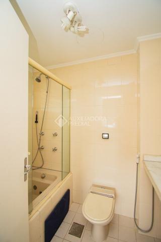 Apartamento para alugar com 3 dormitórios em Jardim itu sabara, Porto alegre cod:228061 - Foto 16