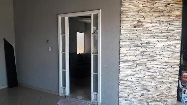 Casa de 3 quartos para venda, 170m2 - Foto 4