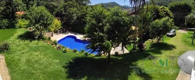 Casa de condomínio à venda com 5 dormitórios em Itaipava, Petrópolis cod:2409 - Foto 5