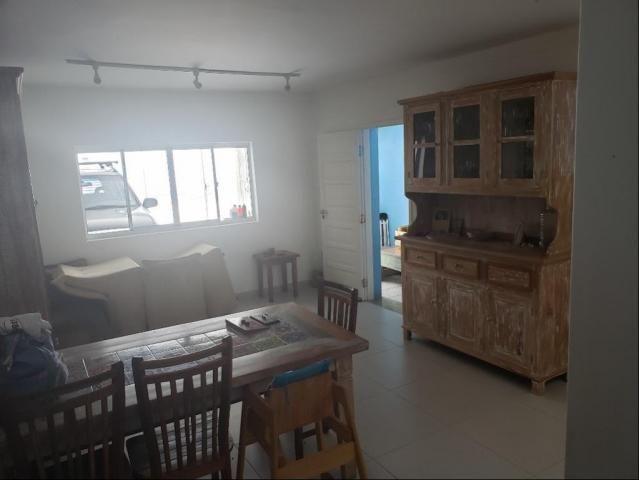 Sobrado com 2 dormitórios à venda, 85 m² por R$ 695.000,00 - Parque Continental - São Paul - Foto 7