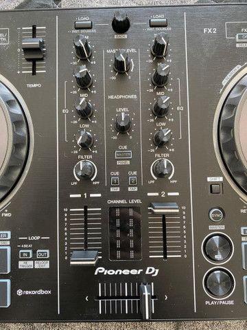 Pioneer DDJ RB - Foto 5