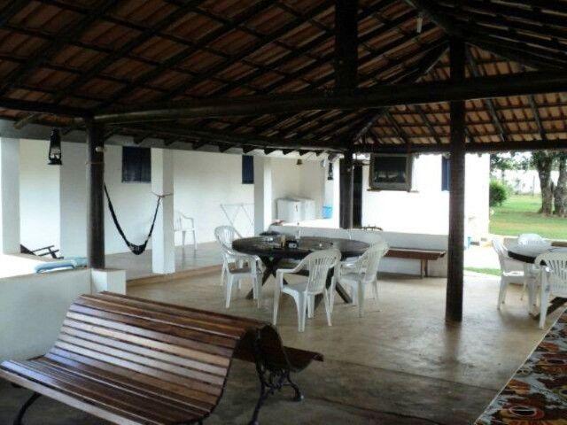 Fazendinha com 5 hectares em Sete Lagoas/MG, lugar aprazível - Foto 10