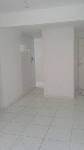 Alugo residencial José Negreiros - Mossoró - RN - Foto 6