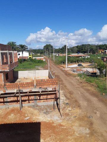 Lote no Vila Mar Norte - Foto 2