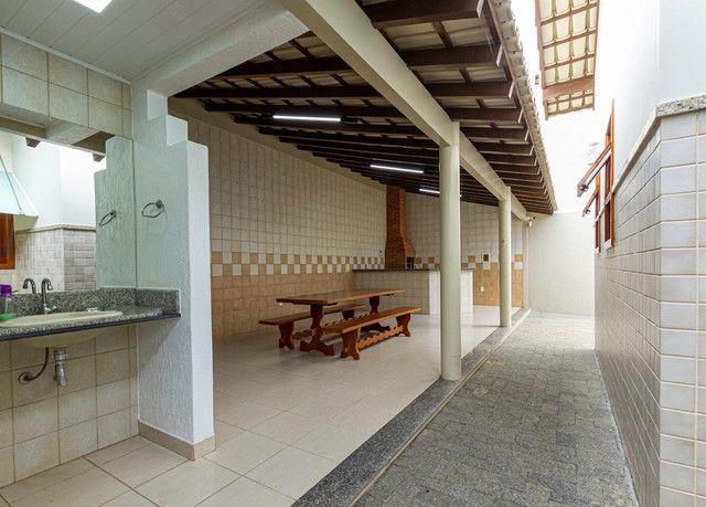 Vendo Casa 245 m2 Conceição Linhares - Foto 2
