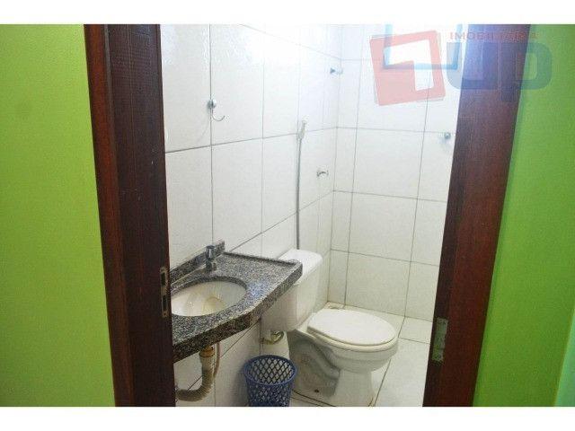 Belíssimo Apartamento - Foto 12