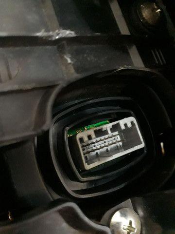 Painel CB 250 Twister - Foto 2