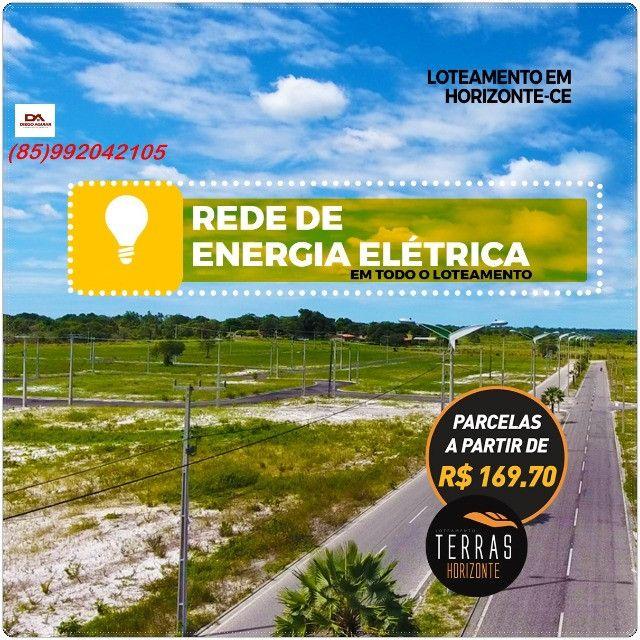 Terras Horizonte %%# - Foto 11