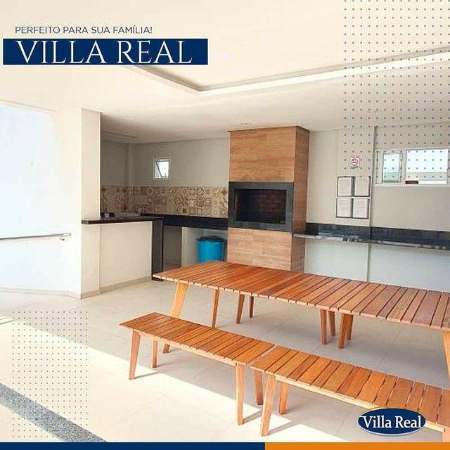 Villa Real, ap de 60m2, Em Nazaré, Pronta entrega!!! - Foto 5