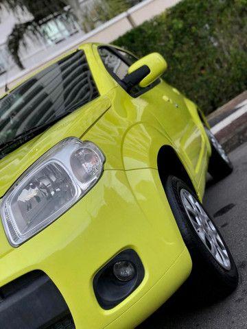 Fiat uno vivace 2011 completo! 1.0 novo! - Foto 2