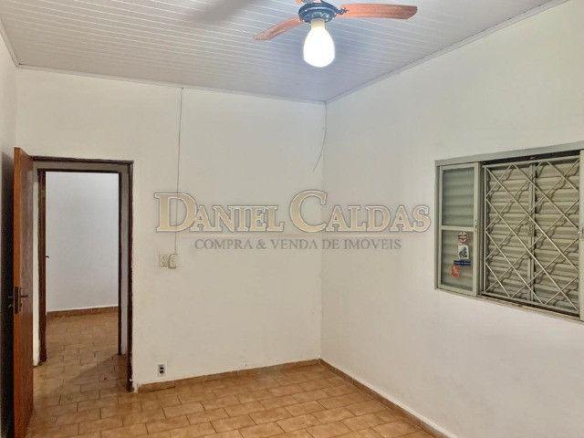 Imóvel no Zequinha Amêndola (Ótima localização) - R$110.000,00 (Estuda Proposta) - Foto 4