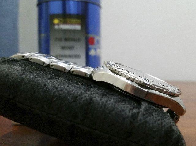 Relógio Citizen Promaster 0610-H15351 - na caixa - Foto 3