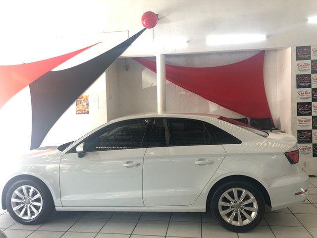 Audi A3 LM - Foto 3