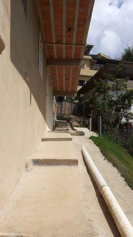 2 Casas na Estrada da Saudade - Foto 9
