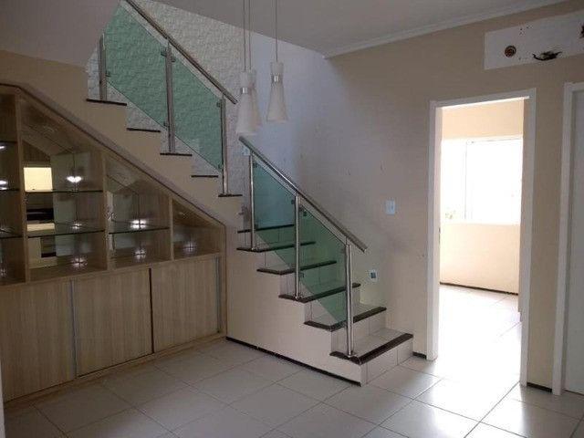Eusébio - Casa Duplex 101,26m² com 03 quartos e 02 vagas - Foto 7
