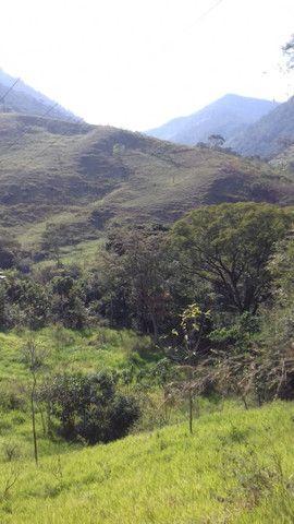 Casa 02 qrts com cachoeira privativa em Macaé - Foto 16