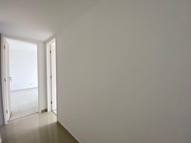 Apartamento em Olinda, 100m2, 3 quartos, 1 suíte, 2 vagas, ao lado do Patteo e FMO - Foto 6
