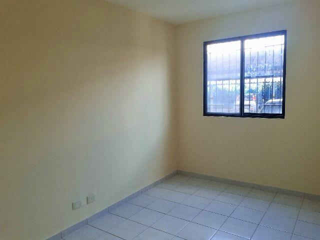 CÓD. 1050 - Alugue Apartamento no Cond. Porto das Águas - Foto 7