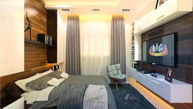 912 - Village do Sol 2, apartamento com 2 quartos