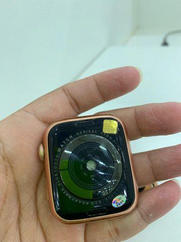 IWO 12  44 mm  - Foto 2