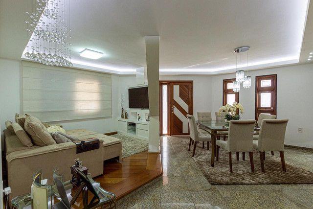 Vendo Casa 245 m2 Conceição Linhares - Foto 6