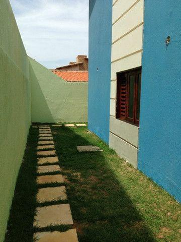 Oportunidade unica dos seus sonhos lindos  duplex na Praia do Porto das Dunas - Foto 17