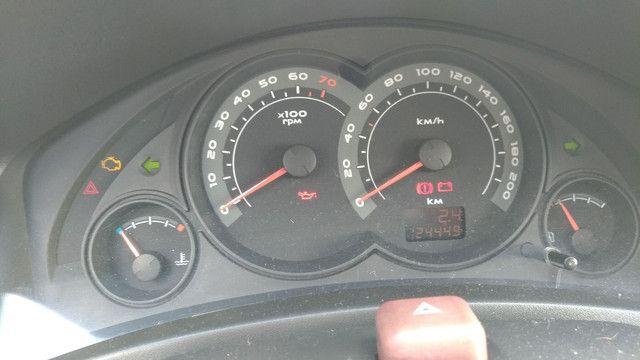 Gm prisma 1.4 2008 lindao nao e palio corsa nem umo - Foto 18