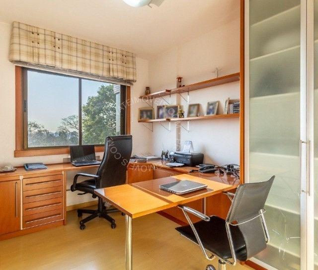Apartamento - Foto 5