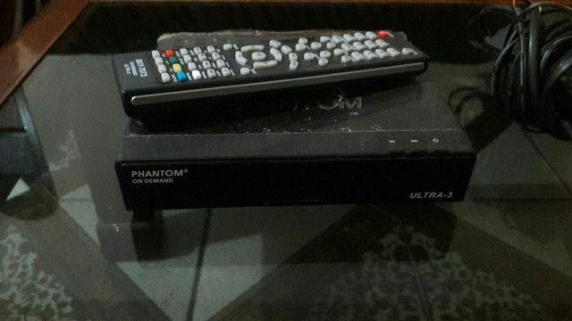 Conversor de tv - Foto 3
