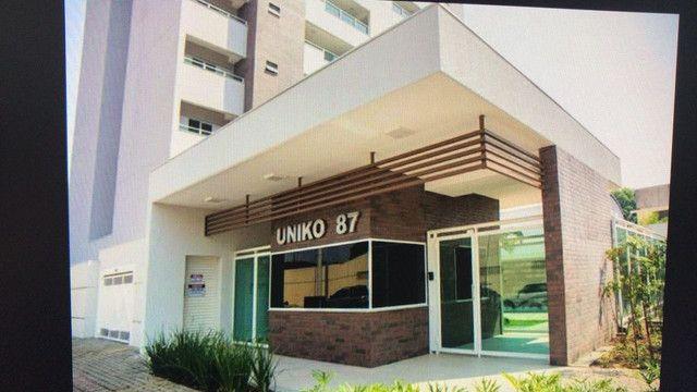 Venda-Apartamento novo, 87m² intermediário, próximo as universidades- Cuiabá MT - Foto 16