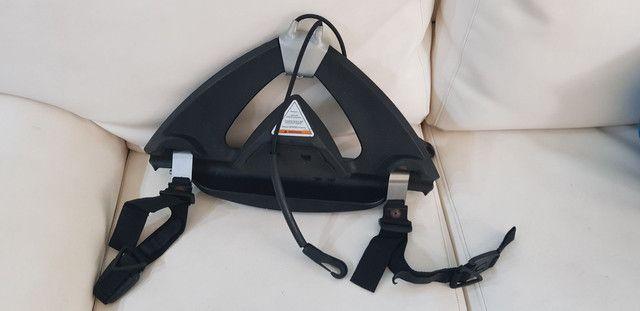 Rack para wakeboard - Foto 2