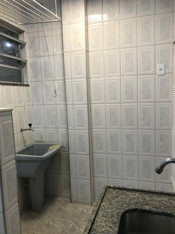 Apartamento Térreo Village Ilha do Governador - 2 quartos - Foto 18