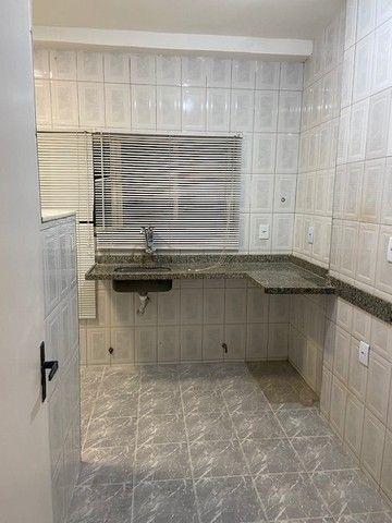 Apartamento Térreo Village Ilha do Governador - 2 quartos - Foto 15