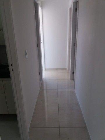 Apartamento venda com 64 metros quadrados e 3 quartos - Foto 6