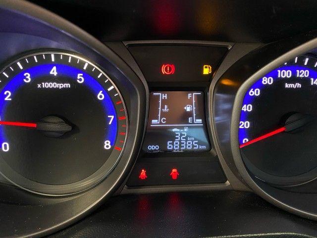HB20 Confort Plus 1.0 (68 mil km) - Foto 8