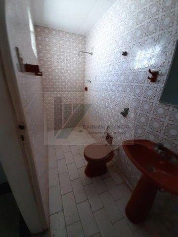 Galpão/depósito/armazém para alugar com 4 dormitórios em Rio doce, Olinda cod:CA-019 - Foto 10