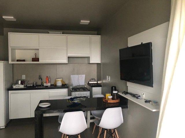 Apartamento em Barra Grande  - Foto 4